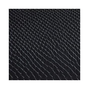 Apple Vegan Leather Python