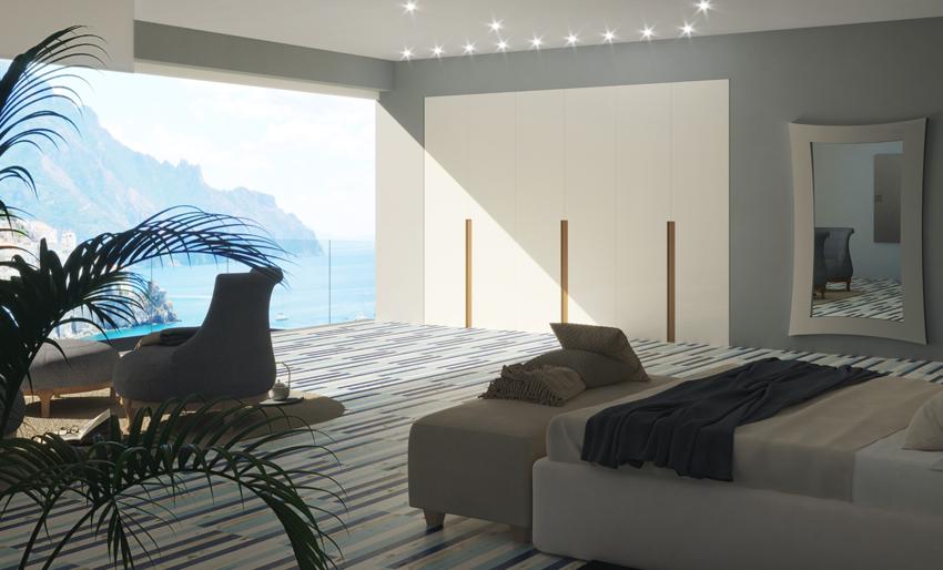Bedroom LUXURY_FURNITURE_