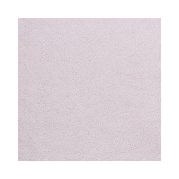 Eco-Nubuck Pearl Grey
