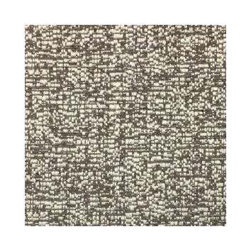 Jacquard Eco-Fabric
