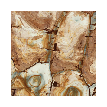 Stone Wood Marble