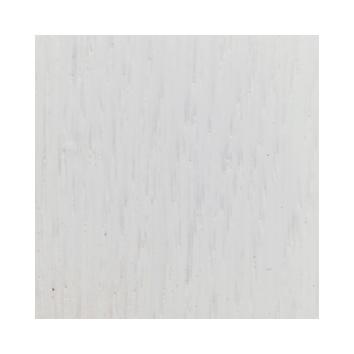 Whitened Durmast