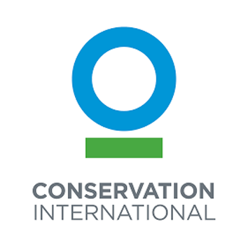 conservation international_logo