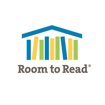 logo roomtoread