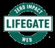 logoLIL_lifegate_Zeroimpactweb